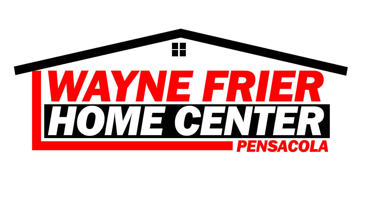 Wayne Frier Home Center of Pensacola